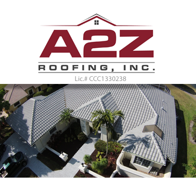 Coral Springs Roofing Contractors